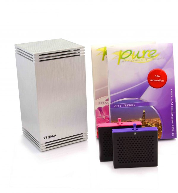 pure-air-tech-3-phase-air-freshener-cleaner-purifier-including-2--live-healthier-breathe-smarter