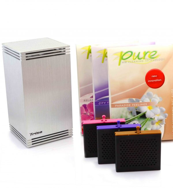 pure-air-tech-3-phase-air-freshener-cleaner-purifier-including-3--live-healthier-breathe-smarter
