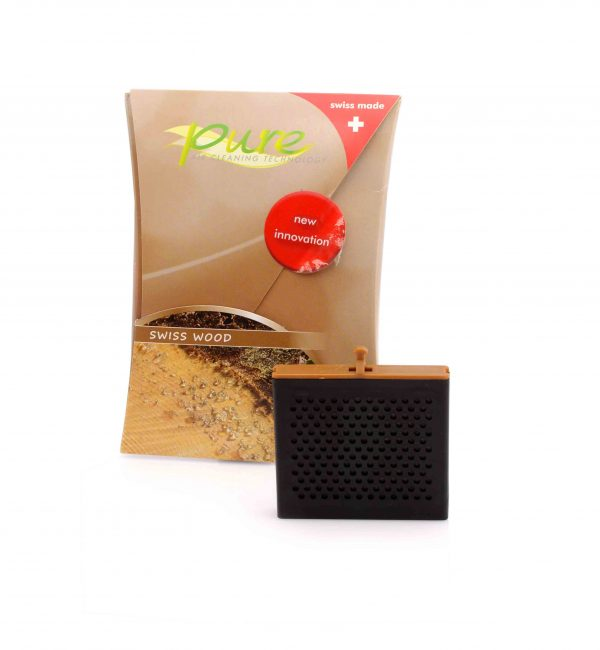 pure-air-tech-home-car-fragrance-filter-cartridge-swiss-wood-earthy