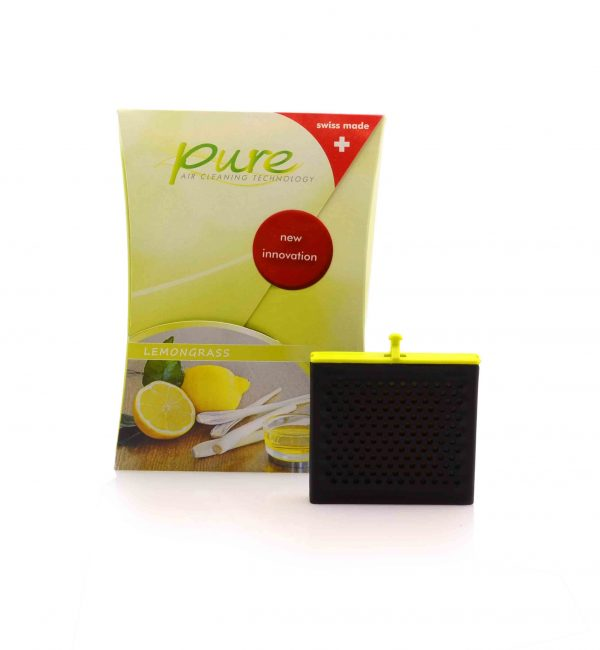 pure-air-tech-home-car-fragrance-filter-cartridge-lemon-grass-citrus