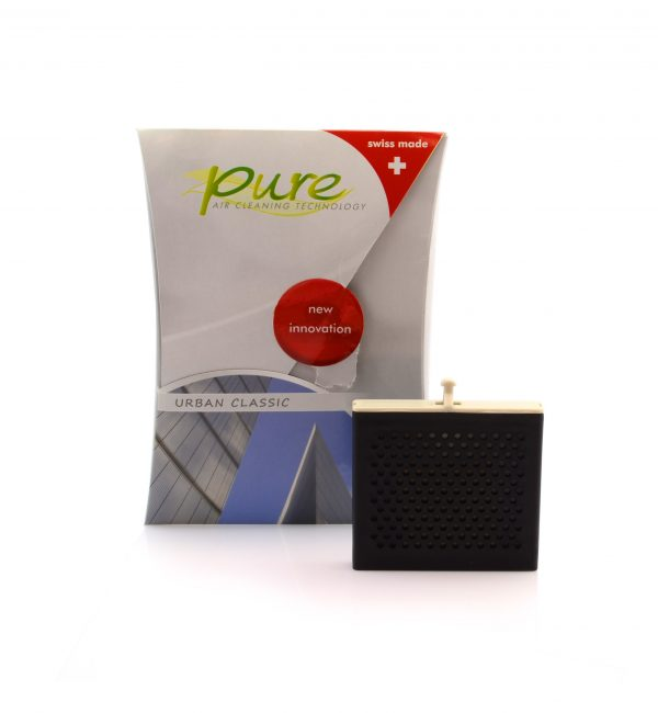 pure-air-tech-home-car-fragrance-filter-cartridge-urban-classic-aromatic