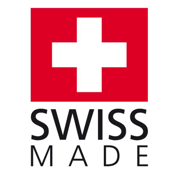 fragrances-made-in-switzerland